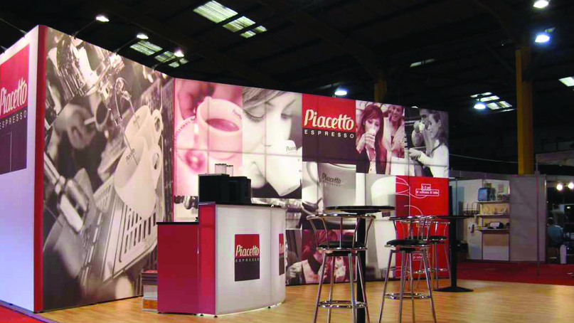 Exhibition_Stand_Solutions