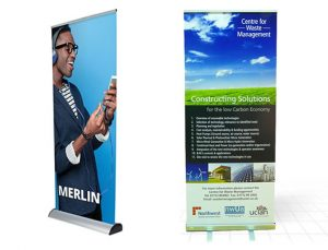 Roller_banners_combined_630