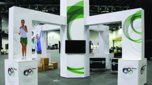 T3 Exhibition Stand 6