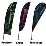 feather_flags