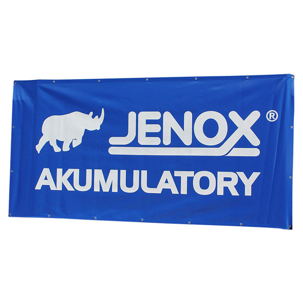 PVC_Outdoor_Banners