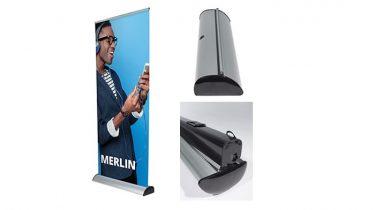 Merlin_Roller_Banner_Group