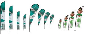 Outdoor_flag_Graphics