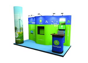 Pop_up_Exhibition_stand_Combination_600_1