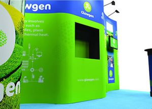Pop_up_Exhibition_stand_Combination_600_2
