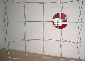 Pop_up_Exhibition_stand_Framework_600_5