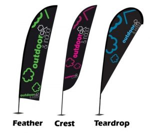 outdoor_feather_flags