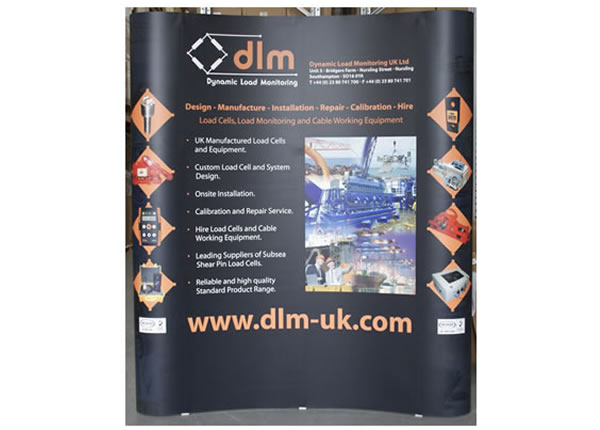 2by3_Curved_popup_stand_630