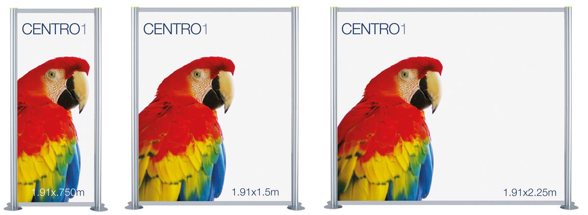 Centro_Straight_Sizes
