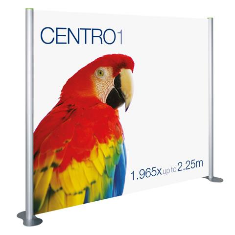 Centro_exhibition_stand_1