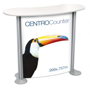 Centro Counter