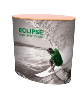 Eclipse__131104_HRweb