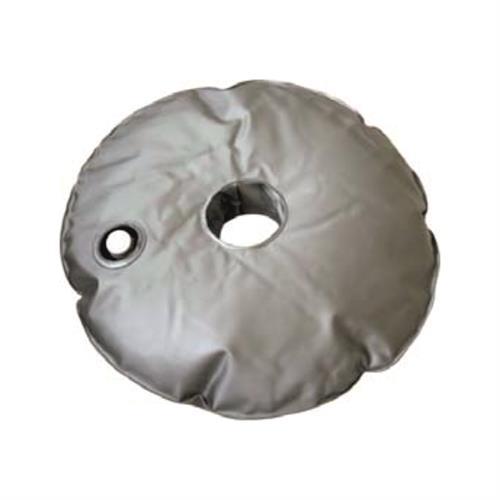 Water Bag for cross base