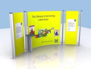 Metro_M1_Exhibition_Stand_1