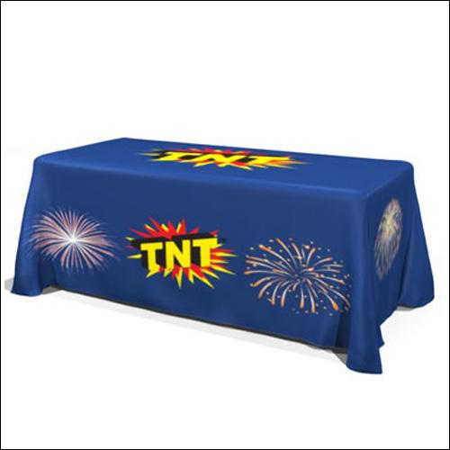 Logo_branded_Table_throw_2