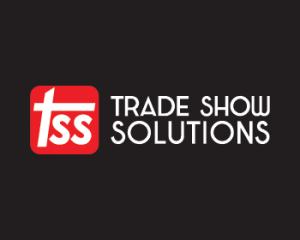 Trade_Show_Solutions_Icon