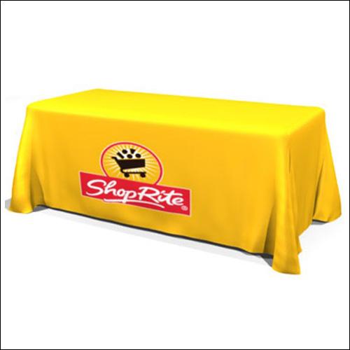 Printed_logo_tablecloth