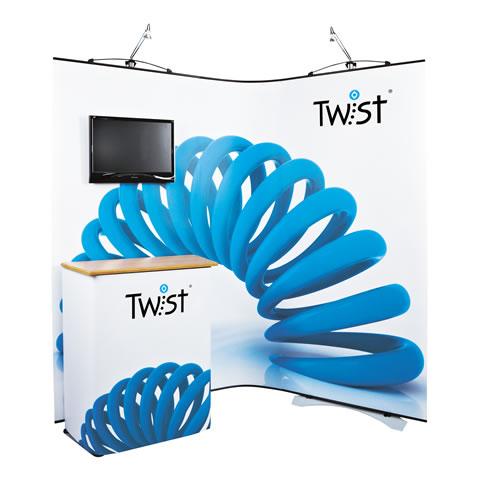 Twist_Flexi_Link_Stand_2