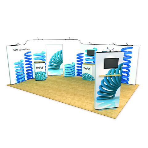 Large_twist_Exhibition_stand
