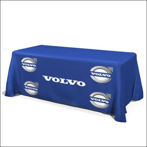 Logo_tablecloths