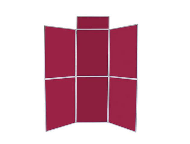 6_panel_Velcro_boards