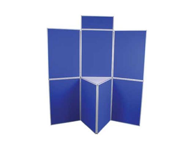 7_panel_Display_Kit_Velcro