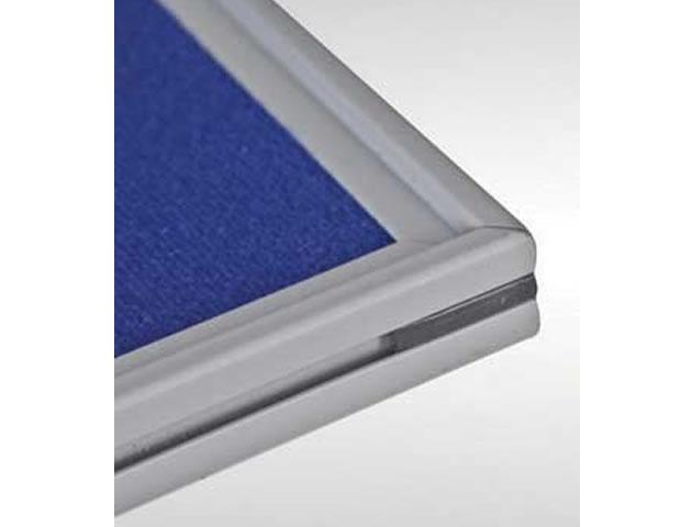 Folding_Display_boards_detail