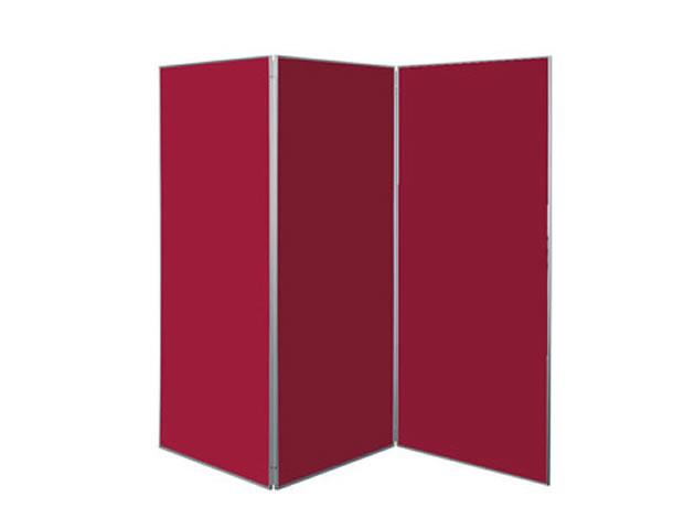 Jumbo_Folding_Exhibition_Boards