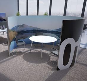 Office_Meeting_POD