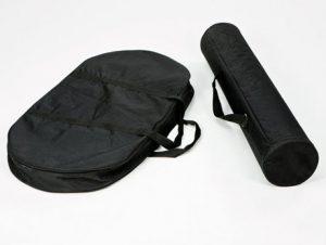 Podium Counter Unit Bags