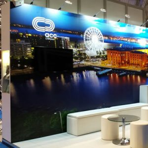 ACC_T3_exhibition_Stand_Builders
