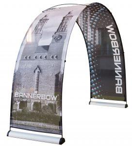 Bannerbow_aluminum_Finish